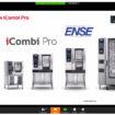ENSE Rational training screenshot crop