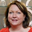 Kathryn Oldershaw of Utopia Tableware crop