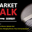 Market Talk Episode 2 crop