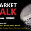 Market Talk Inverse crop