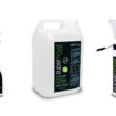 NELSON ADDS A HIGHLY EFFECTIVE COVID-19 SANITISER TO ITS PORTFOLIO crop