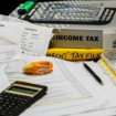 income-tax-491626 crop