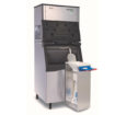 A-Scotsman-BGS10-ice-bagger-next-to-a-Scotsman-modular-ice-maker-system crop
