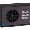 Antunes Hand Wash Timer HWT-20 crop