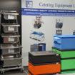 Catering Equipment showroom_0 crop