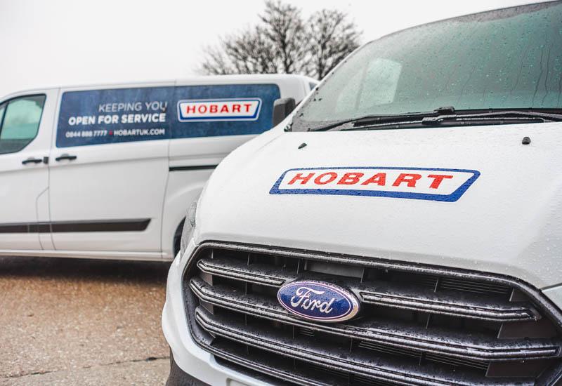 Hobart Service Vans 2 crop