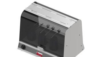 Sirman-Vista-UVC-SH-Model-available-from-FEM crop