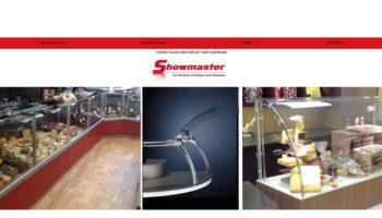 Website Screenshot crop