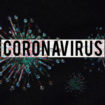 coronavirus-4923544 crop