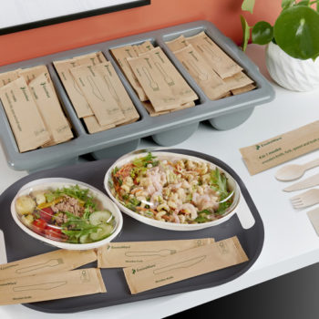 Celeb Wrp'd Wood'n Cutlery crop