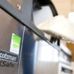 Hubbard-Systems-has-launched-the-Scotsman-XSafe-range-of-icemakers crop