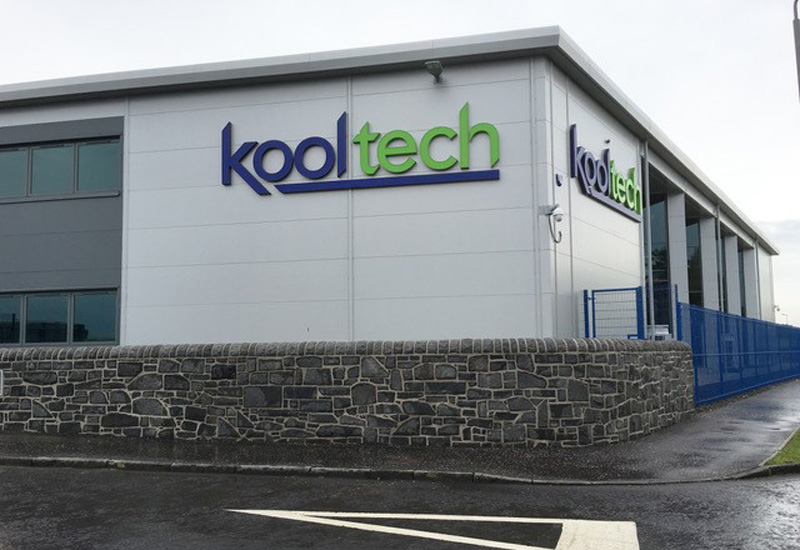 Kooltech External crop