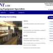 Screenshot_2020-08-24 CES NI Ltd – Home Page crop