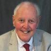 Alan Rees crop