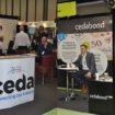 CEDA and Cedabond crop