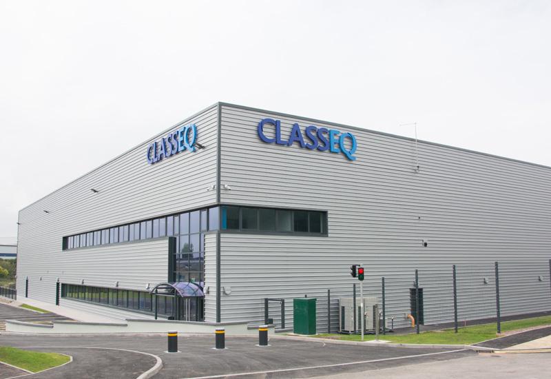 Classeq Stafford factory-6 crop