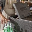 FEM-distributes-Cambros-new-GoBox-Flip-Lid crop