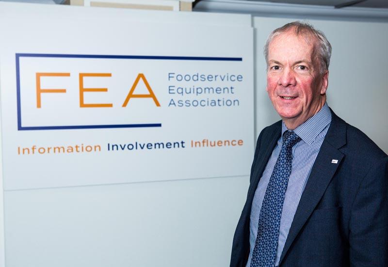 Keith-Warren-chief-executive-of-FEA crop