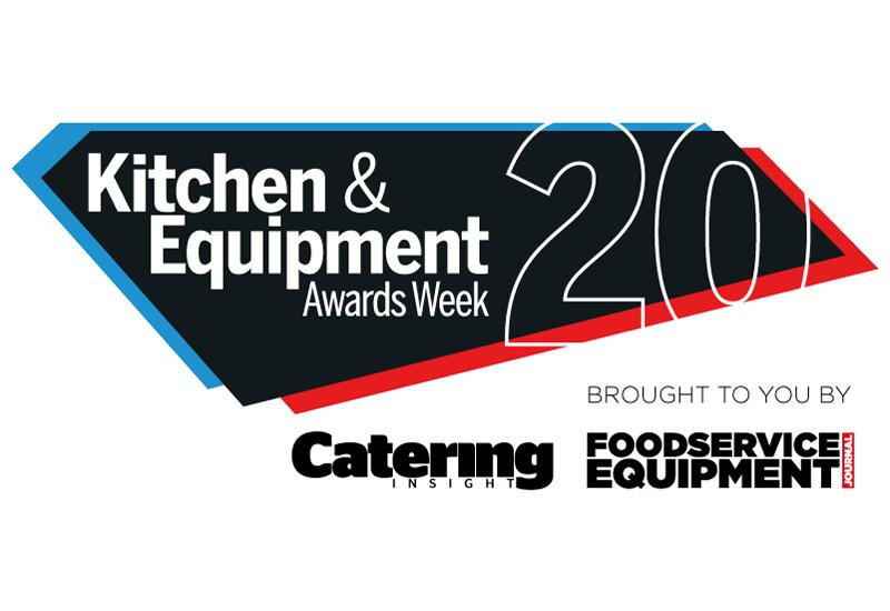 Kitchen-Equipment-Awards-Logo-w-CI-&-FEJ crop