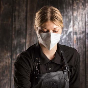 Utopias-disposable-masks-to-keep-the-hospitality-industry-safe crop