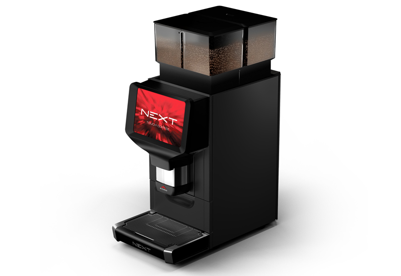 b2cup_3-4_left_monitor_coffee crop