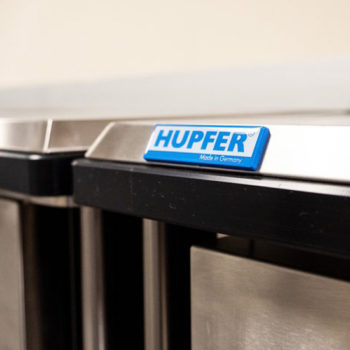 hupfer-2 crop