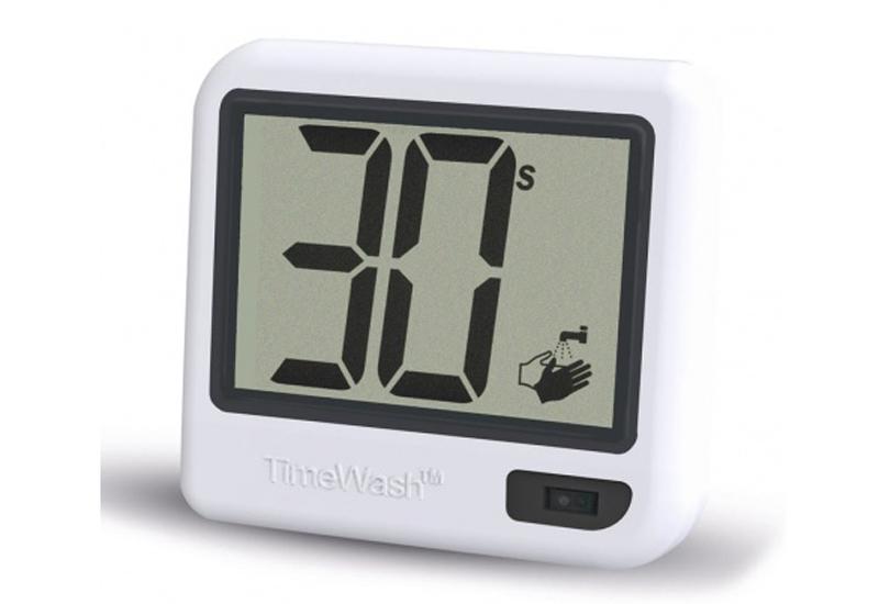 timewash-digital-timer-for-hand-washing crop