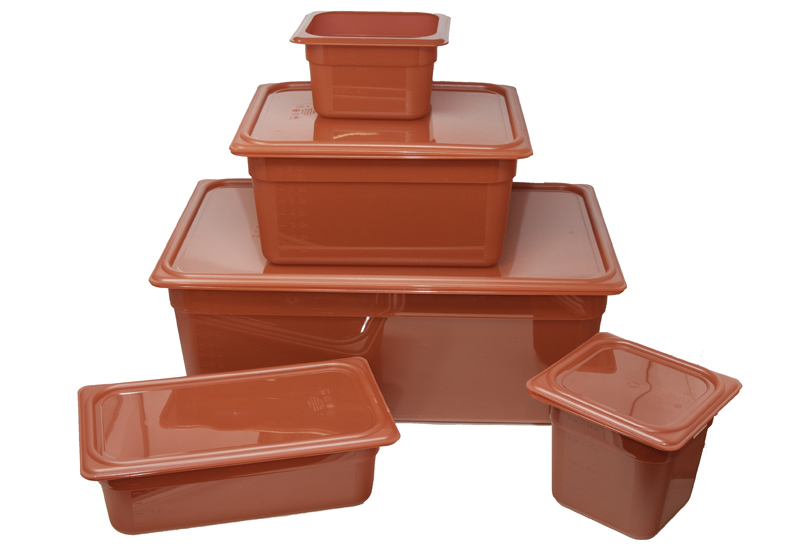 Cambro-red-polypropylene-containers-from-FEM crop