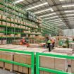Ecommerce-and-good-warehousing-practice-ensures-a-positive-outlook-for-Utopia crop