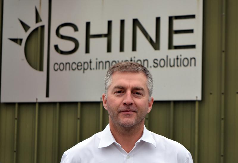 Julian Shine crop