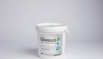 PowerGranules Bio_Bucket crop