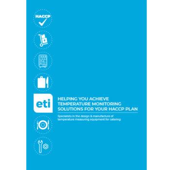 Screenshot_2020-10-15 ETI_HACCP_Information_Guide pdf crop