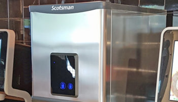 The-new-Scotsman-DXN-ice-dispenser-from-Hubbard-Systems crop