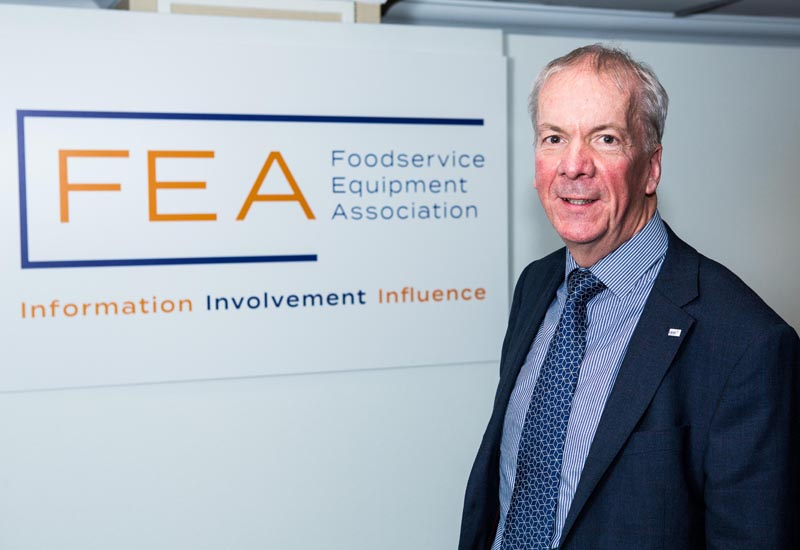 Keith-Warren-chief-executive-of-FEA-1 crop