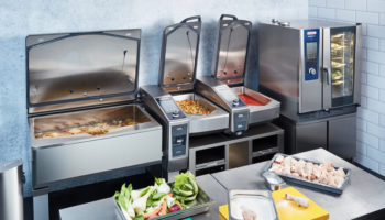 Rational-has-launched-an-exclusive-leasing-deal-for-its-cooking-systems crop