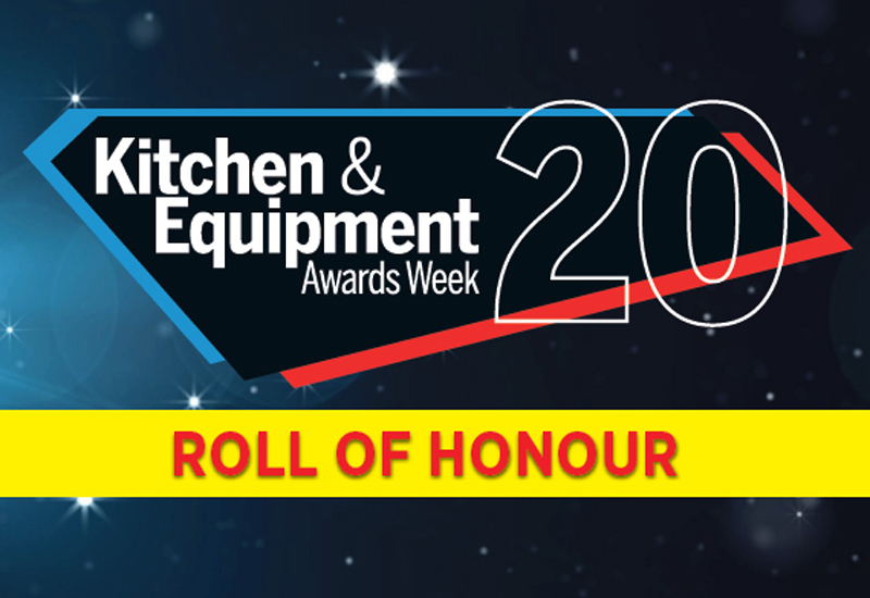 Roll of Honour 2020 crop