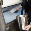 Scotsmans-modular-systems-get-the-XSafe-treatment crop