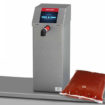 Server-Touchless-Express-condiment-dispenser-from-FEM crop