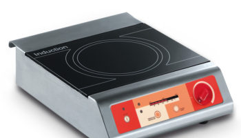 Sous Vide Tools Imola induction hob crop