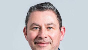 Steve-Hobbs-CFSP-chair-of-FEA crop