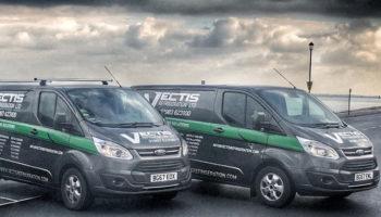 Vectis_Vans crop