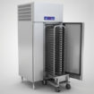 Williams-WTBC70-blast-chiller-with-trolley crop