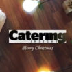 Catering Insight Merry Christmas crop