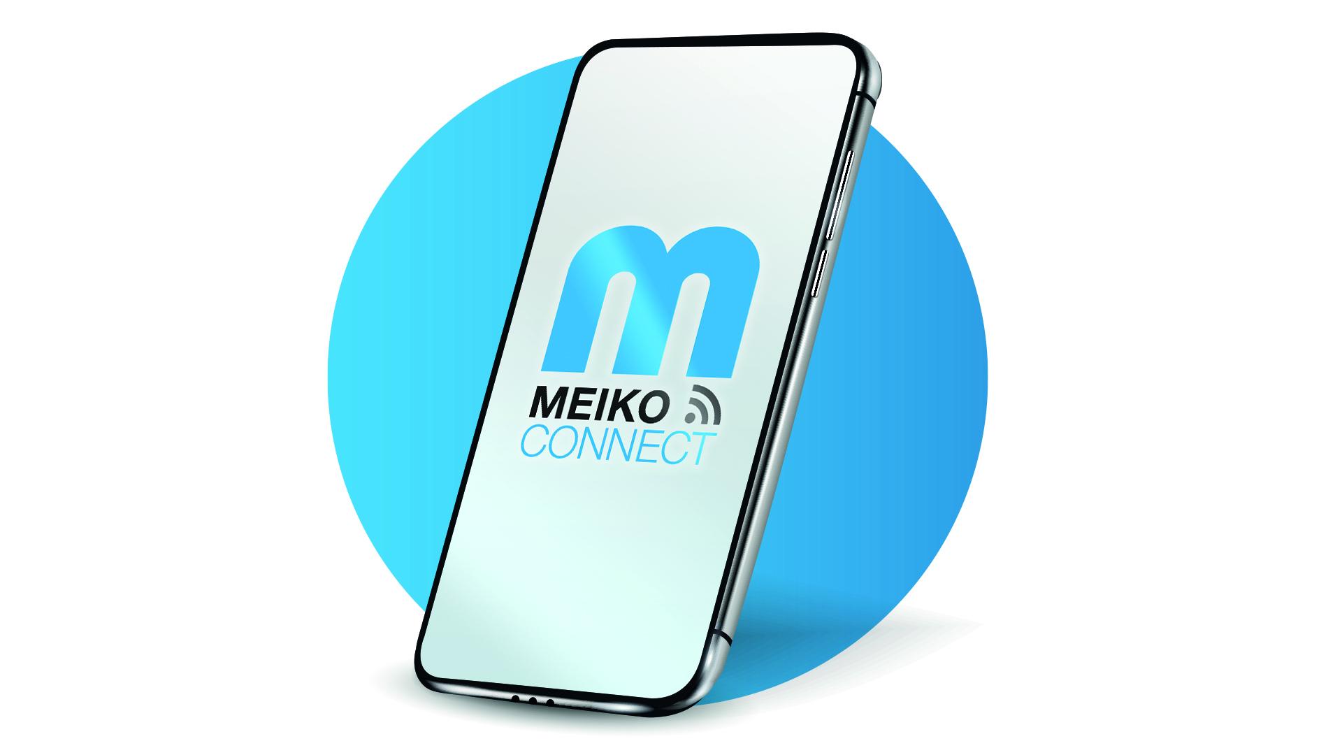 MEIKO-CONNECT-Mockup-Splash-Screen_totheleft