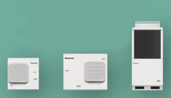 CO2 Condensing Unit + Designer crop