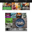 Heaton Catering Equipment website crop