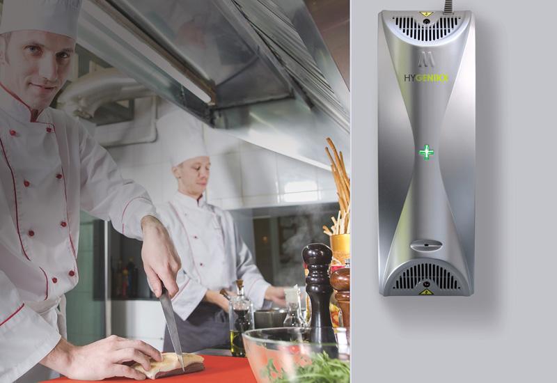 HyGenikx-in-kitchen-location 2 crop
