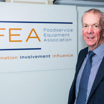 Keith-Warren-chief-executive-of-FEA-1