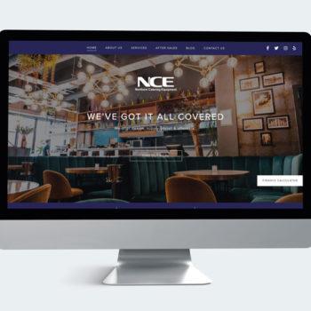 New_website-blog-hero crop