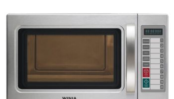 Winia-microwave-1100w-Touch crop
